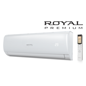 Royal Clima RC-T60HN>