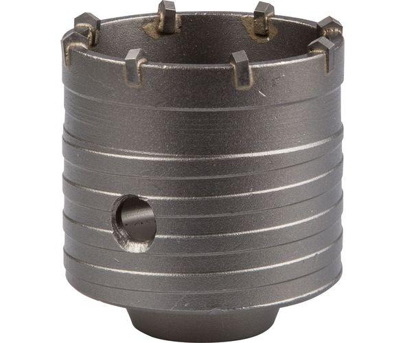 Купить коронку твердосплавную по бетону бетон купить усолье