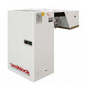 Моноблок холодильный Zanotti MZM213T01F