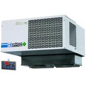 Моноблок холодильный Zanotti MSB125N F