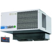 Моноблок холодильный Zanotti MSB225T F