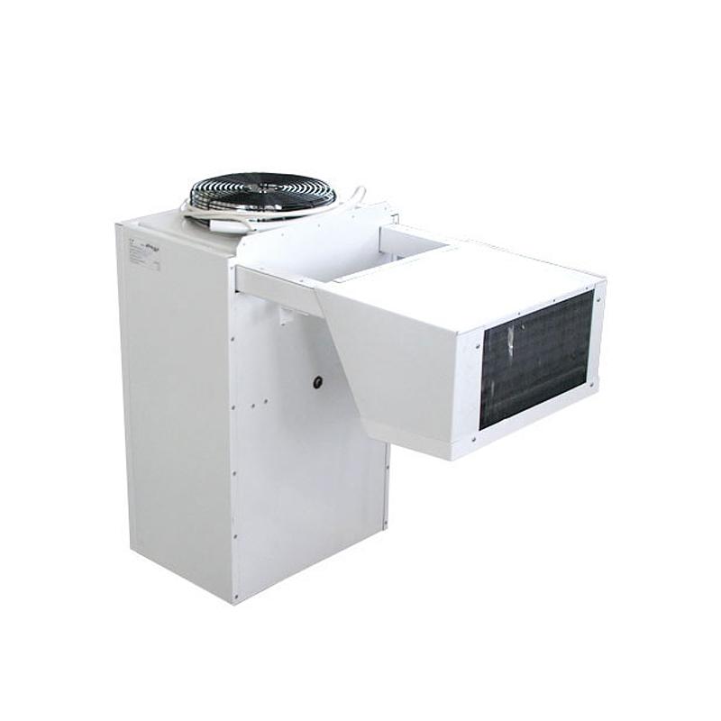 Моноблок холодильный Лидер AMS-107