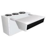 Моноблок холодильный Лидер AMS-335N