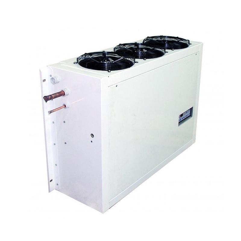 Сплит-система морозильная Лидер KLS-335T