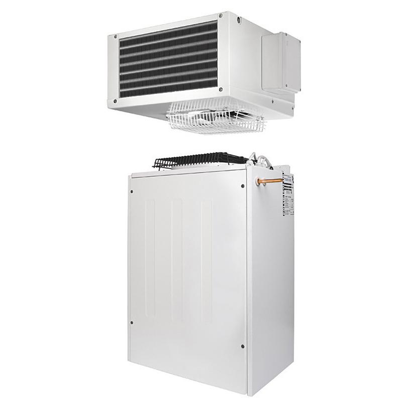 Сплит-система холодильная Лидер KMS-107