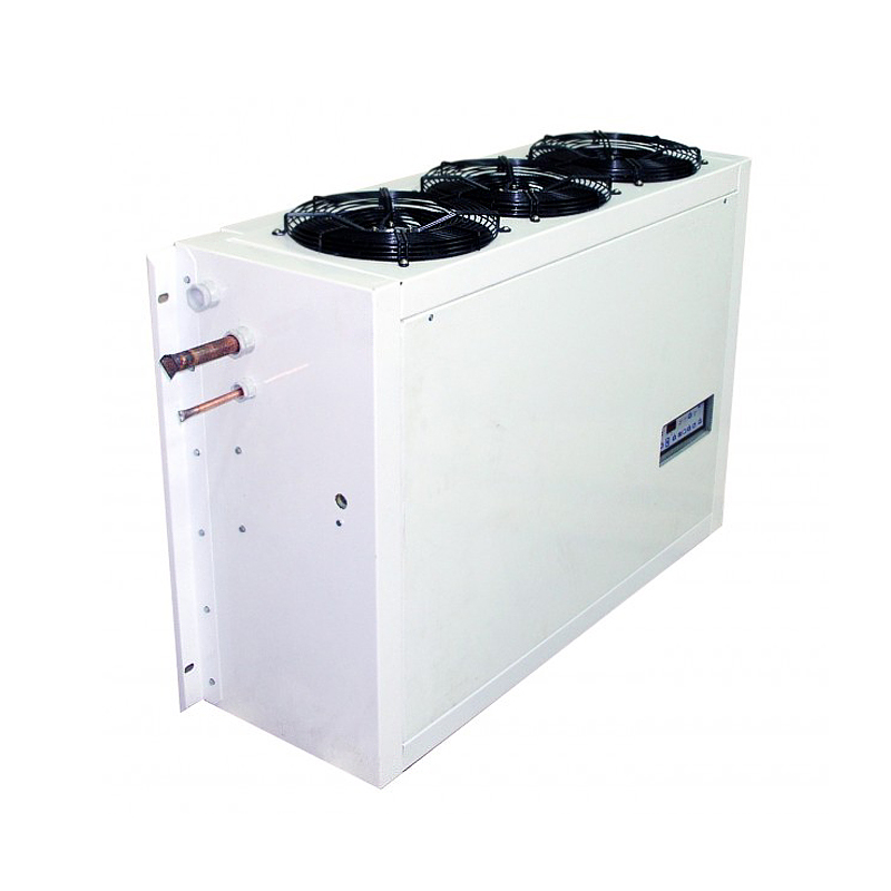 Сплит-система холодильная Лидер KMS-330T