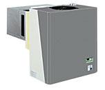 Моноблок холодильный Technoblock VTN 200