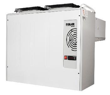 Моноблок холодильный Polair MM 226 SF