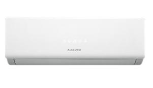 Alecord AL-7>