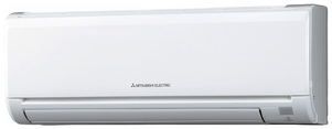 Mitsubishi Electric-MS-GF50VA	>