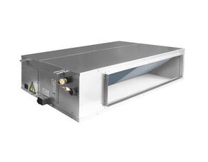 Сплит-система канального типа Oasis  PL-18M>