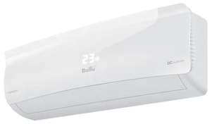 Cплит-система Ballu BSAI-18HN1-15Y>
