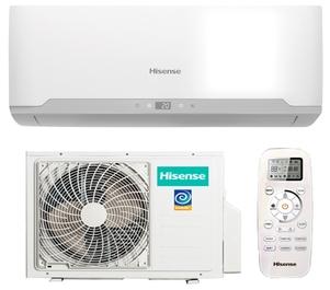 Hisense AS-12HR4SVDDH1>